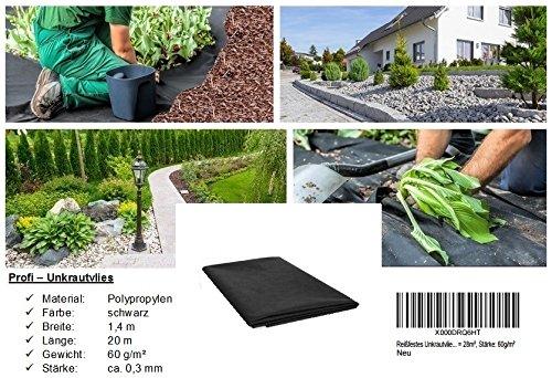 gardenflora-fieltro-como-base-para-grava-o-mantillo-20-m-x-14-m-28-m-grosor-60-g-m