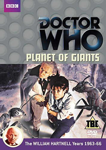 doctor-who-planet-of-giants-import-anglais