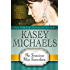 The Tenacious Miss Tamerlane (Kasey Michaels Alphabet Regency Romance Book 2) (English Edition)
