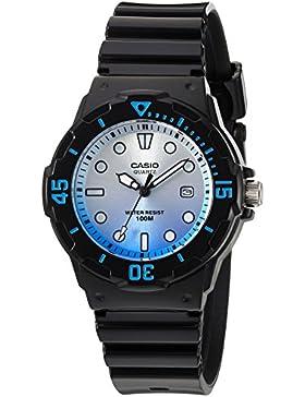 Casio montre-bracelet dame - LRW-200H-2E