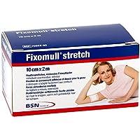Fixomull Stretch 2 m x 10 cm Verband, 1 St. preisvergleich bei billige-tabletten.eu