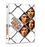 Prison Break Temporadas Del 1 Al 4 [DVD]