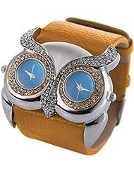 co uk argos s watches