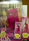 Barbie- I Can Be A Movie Star Katrina Kaif