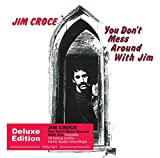 You Don't Mess Around With Jim [Import allemand]
