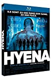 Hyena [Blu-ray]