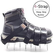 separation shoes d3ca9 c20ba Suchergebnis auf Amazon.de für: Schuhe Mit Spikes
