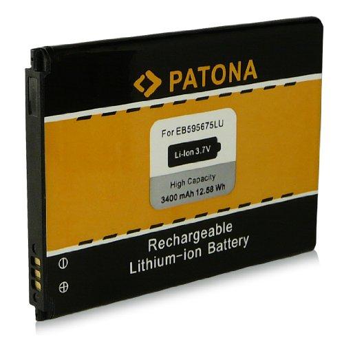 batterie-eb595675lu-pour-samsung-galaxy-gt-n7100-note-ii-galaxy-note-2-et-bien-plus-encore-li-ion-34
