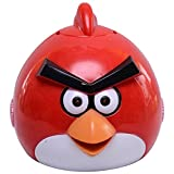 Wonder Shoppe Lay Eggs Angry Birds