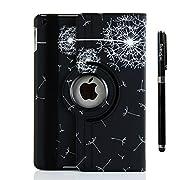 Custodia cover case si adatta perfettamente all'ipad iPad air 2 ipad 6 ipad air 2st generation ed è anche carina stilisticamente. inShang è un marchio internazionale registrato in USA e tutto Euope. Custodia inShang caratteristiche leggerezza...