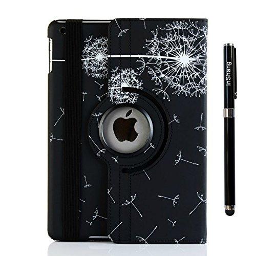 inshang-custodia-cover-per-apple-ipad-air-2-ipad-6-ipad-air-2st-generation-2014-2015-version-pelle-p
