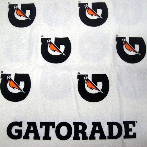 one-gatorade-g-towel-by-gatorade-by-gatorade