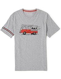 Oxbow J2 Tereld T-Shirt Homme