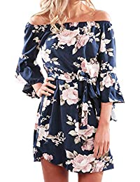 0de257bfa1 Vestido Fiesta Mujer Corto Gasa POLP Verano Primavera Mini Faldas Mujer  Sexy Tallas Grandes Casual Vestido