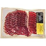Cecina de vaca SELECTIUN, pack 6 sobres loncheados de 120 gramos/unidad