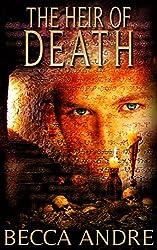 The Heir of Death (The Final Formula Series, Book 3.5)