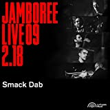 Piano Tuner Kind of Solitude (Live from Jamboree Jazz Club)