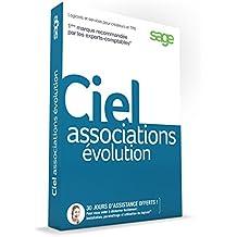 Ciel Associations 2016