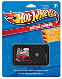 Hotwheels Digital Camera