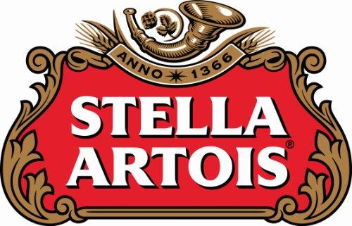 stella-artois-beer-drink-bumper-sticker-12-x-10-cm