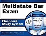PAX-RN Flashcard Study System: Nursing Test Practice Questions & Review for the NLN...