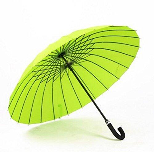 Sucastle Creative, Zeitung m Regenschirm m bequem, sonniger Regenschirm, dreifach, Regenschirm, Retro, Persönlichkeit, Sonne, Sonne, Regenschirm Sucastle: Farbe: Zeitungsdruckpapier: Größe: 55cm