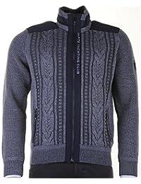 Amazon itImpulse Amazon Man Man itImpulse Sportswear Sportswear Amazon itImpulse gb67yvYf