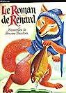 Le roman de renard par Baudoin