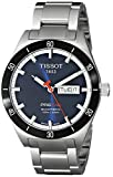 Tissot Gents Watch PRS516 T0444302104100