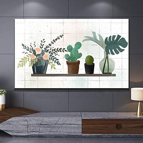 Monitor Hülle, Staubschutzhülle Tuch, nach Hause hängen Computerabdeckung TV-Abdeckung Geeignet für Wandbehang/gekrümmten Bildschirm/Desktop-TV 19-65 Zoll-24Zoll-K