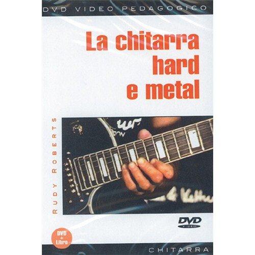 chitarra-hard-e-metal-la-dvd