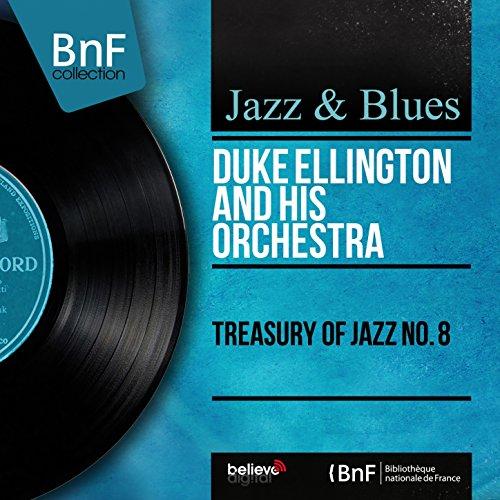 Treasury of Jazz No. 8 (Mono Version)