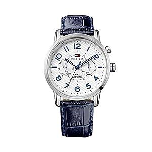 Tommy Hilfiger 1791085 - Reloj de Tommy Hilfiger