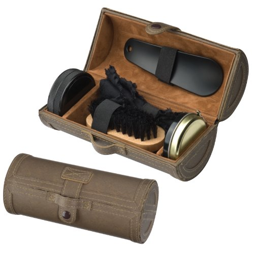 laser-max-zapatos-5-piezas-fabricante-laser-max