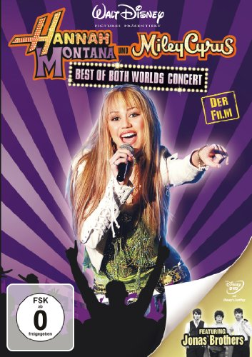 hannah-montana-miley-cyrus-best-of-both-worlds-concert-alemania-dvd