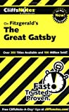 "Notes on Fitzgerald's ""Great Gatsby"" (Lernmaterialien)"