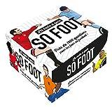La boîte à quiz So Foot