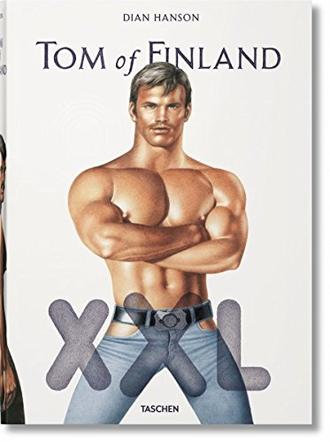 FP-Tom of Finland