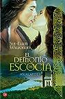 EL DEMONIO DE ESCOCIA FG par Welfonder