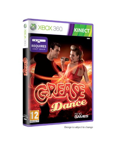 grease-dance-kinect-required-xbox-360