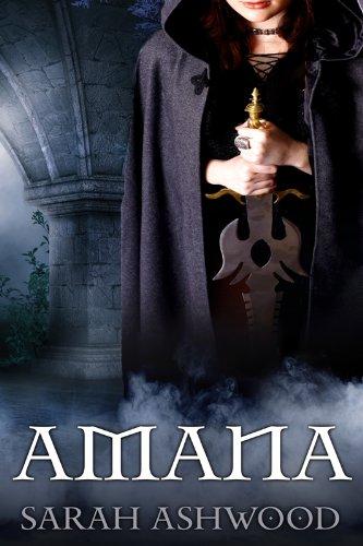 amana-english-edition
