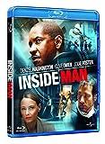 Inside man [Blu-ray] [Import italien]