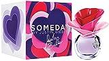 Someday de Justin Bieber Eau de Parfum Vaporisateur 50ml