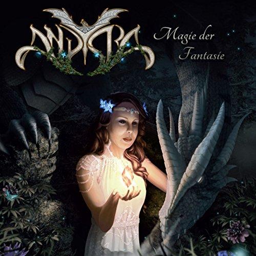 Magie der Fantasie