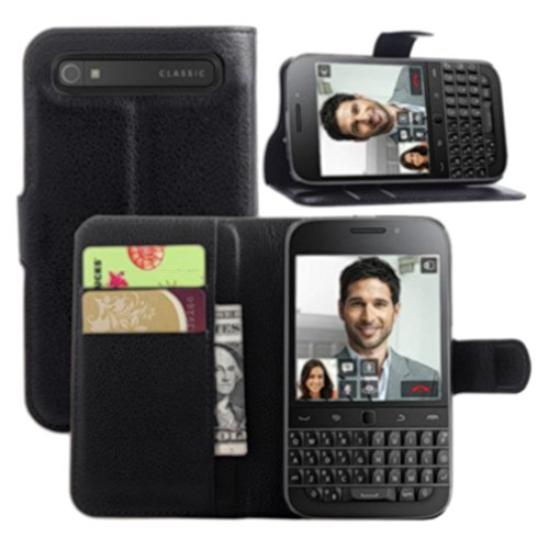 blackberry-classic-case-hualubro-kickstand-all-around-protection-premium-pu-leather-wallet-flip-phon