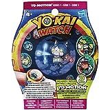 Yokai - B7497EU40 - YO-KAI S2 Sachet MYSTERE -