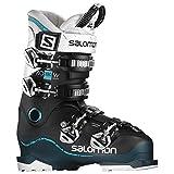 Salomon Herren Skischuh X Pro X80