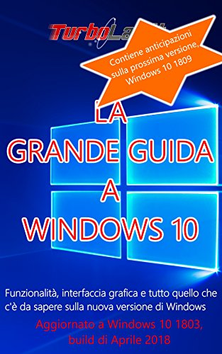 COPIA PULITA WINDOWS 10 SCARICA