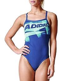 Amazon.fr   adidas - Maillots de bain   Femme   Vêtements 3387e148bcf3