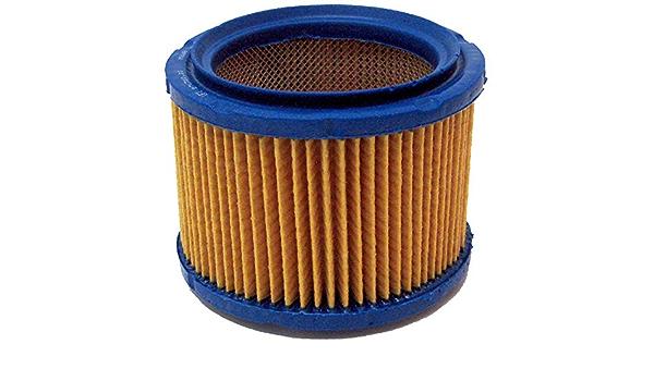 Ufi Filters 27.710.00 Air Filter